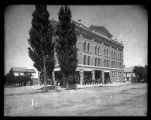 Brigham City Mercantile and Manufacturing Association;