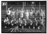 1931 American Legion Junior Baseball Team