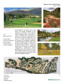 Maroon Creek Golf-cutsheet