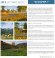 Residence at Wildcat Ridge-award_cutsheet