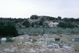 View of cemetery (GCCS_CCE005_4)