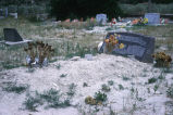 View of cemetery (GCCS_CCE005_6)