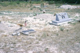 View of cemetery (GCCS_CCE005_7)