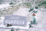 Kimber grave (GCCS_CCE005_8)