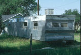 Doug Wakefield's mobile home (GCCS_CDR008_3)