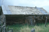 Log barn (GCCS_CDR011_11)