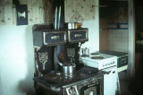 Kitchen of the Charles and Ellen Toyn house (GCCS_CDR017_8)