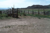 Corral at the Lucas Ranch (GCCS_CDR024_17)