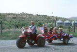 Parade of the 4th of July Celebration (GCCS_CDR026_4)