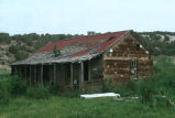 Ranch house #1 near Etna Dam (GCCS_CTC016_13)