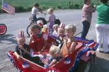Children's Fourth of July parade (GCCS_CTC024_13)
