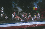 Fourth of July Parade float (GCCS_CTC024_20)