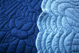 Quilted tricot bedspread (GCCS_CCE011_10)