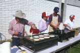 Fourth of July pancake breakfast (GCCS_CTC026_1)