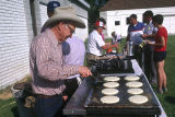 Fourth of July pancake breakfast (GCCS_CTC026_3)