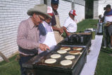 Fourth of July pancake breakfast (GCCS_CTC026_4)