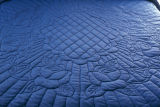 Quilted tricot bedspread (GCCS_CCE011_6)