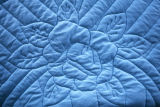 Quilted tricot bedspread (GCCS_CCE011_9)