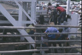 Men behind the scenes at the 4th of July rodeo (GCCS_CHC002_13)