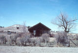 Railroad tie house (GCCS_CHC016_20)