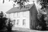 Exterior of the Albert F. Richins house (GCCS_BRR25558_36)