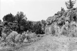 The Rock Corral site (GCCS_BCF231196_5 _14)