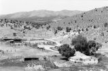 View of the Doug Tanner ranch from the west or southwest (GCCS_BCF231196_11_24)