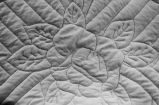 Melissa Tanner's tricot quilt (GCCS_BCE25567_8A)