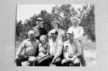 Copy of photo: Delbert Tanner family reunion (GCCS_BCE25573_19)