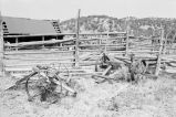 Edward Frost ranch equipment shed (GCCS_BTC25504_35)