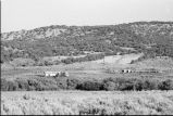 View of Shaw Ranch (GCCS_BTC25591_20)