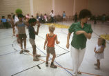 Children's dance session (GCCS_CCF015_9)