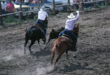 Team roping (GCCS_CCF017_16)