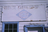 Grouse Creek Co-op  (GCCS_CCE003_3)