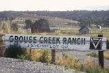 Simplot (corporation) ranch sign (GCCS_CCE003_8)