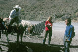 Conversation after the cattle drive (GCCS_CCF025_14)