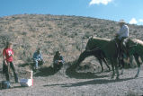Lunch after the cattle drive (GCCS_CCF025_16)