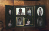 Photos of daughter from Doug and Kathleen Tanner's home (GCCS_CCE020_20)