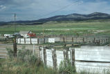 Corrals on Simplot site (GCCS_CDR001_4)