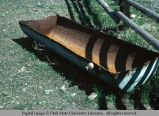 Watering trough, Holbrook, Idaho, 1975