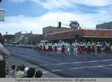 Basque Festival, Elko, Nevada, 1970