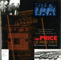Price of prejudice: the Japanese-American Relocation Center in Utah during World War II