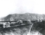 Campus view, 1892