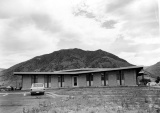 Forest Research Laboratory, 1964