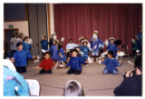 Yup'ik dance in Bethel, Alaska, 1995 (6 of 14)