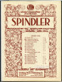 Ride of the Amazons (Charge des Amazons). Op. 321 / Fritz Spindler, edited and fingered by M....