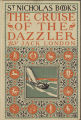 Cruise of the Dazzler, 1902 edition