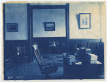 Office/lounge area. Duplicate of 1:11:03, lighter, 1896-1916
