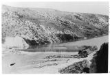 Bear River Narrows, 1890s